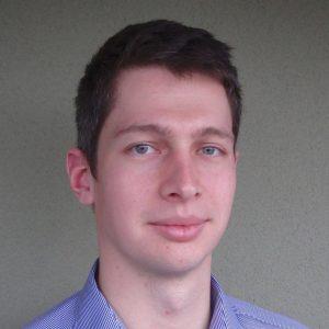 Samuel Šramko